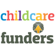 (c) Childcarefunders.co.nz