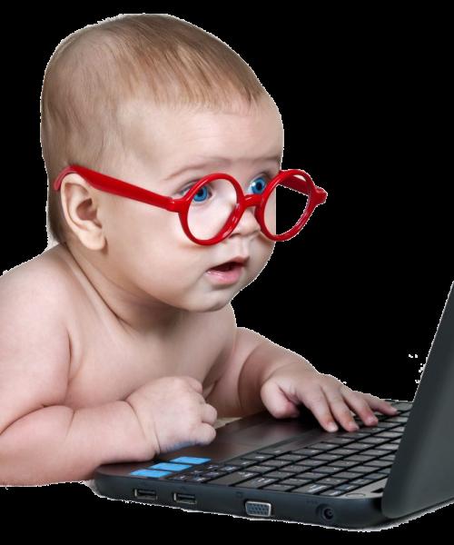 baby-at-computer_NoBack
